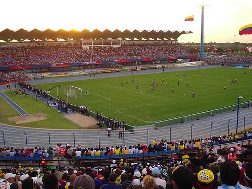"Estadio Jose Encarnacion ""Pachencho"" Romero - Página 4 689169055_82cf4dd032"
