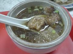 [吃] 李記排骨酥 (5)