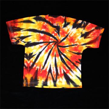 Tiger's Eye T-shirt