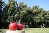 2007-07-18_17-44-30_skulpturen_muenster_.jpg