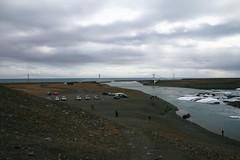 IMG_2003 (fairyboy.lumiere) Tags: landscapes iceland glaciers vatnajkullglacier