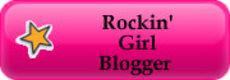 rocking2Bgirl2Bblogger