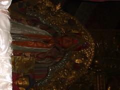 Sakya Monastery - Tibet 5 (pwilson22) Tags: 1 monastery sakya