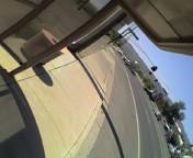 08-07-07_1018.jpg (Antonio TwizShiz Edward) Tags: camera city light arizona bus phoenix m