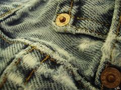 favorite jeans. (susan *tt*) Tags: jeans denim levis oldvivitarps