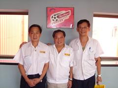 SL270032 (makkwaiwahricky) Tags: wah mak retirement kwai