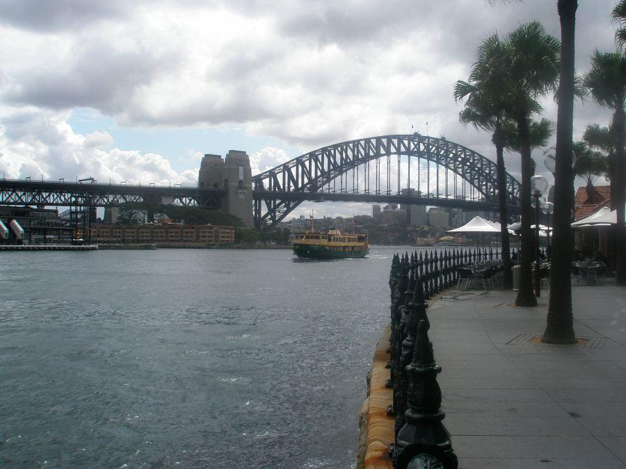 bridge900