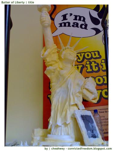 liberty-statue-whole