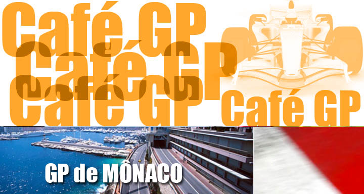 banner CAFE GP monaco