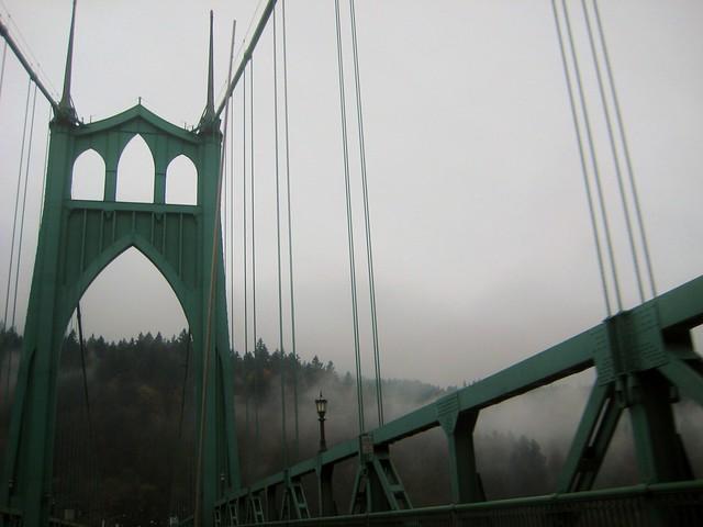 2010-11-14 bridge 007