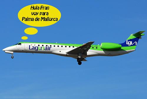 Embraer145 Lagunair2a