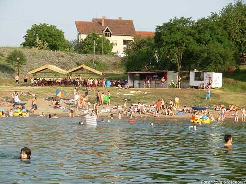 Prva plaža