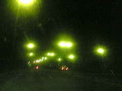 night drive12
