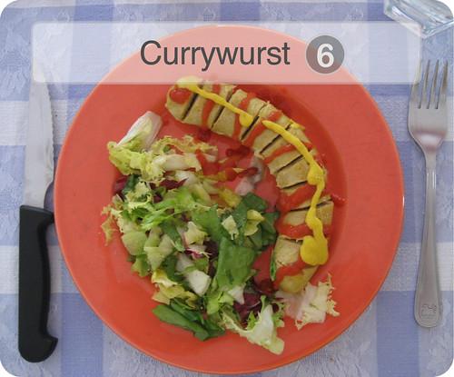 Currywurst (6)