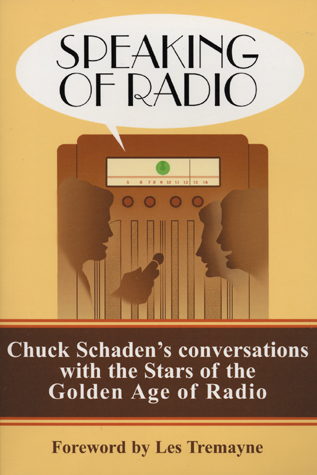 Speaking of Radio
