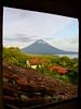 Ometepe Guesthouse Window (PhotoMK) Tags: nicaragua ometepe lpwindows