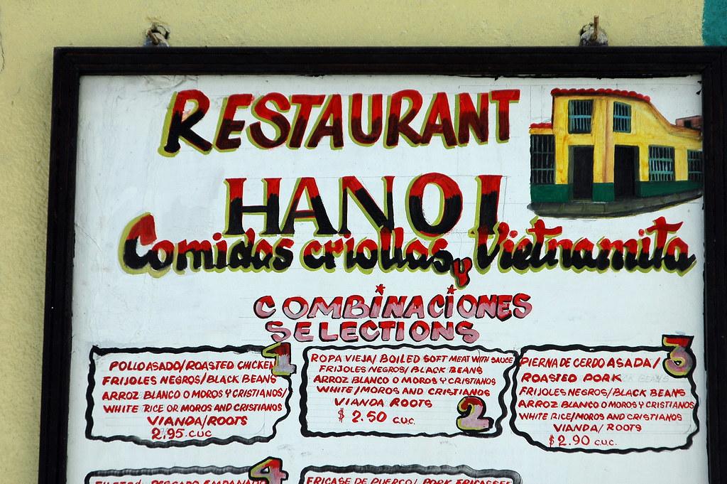 Cuba: fotos del acontecer diario 674958941_1ac458fe38_b
