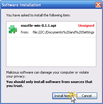 software-installation-drag-and-drop