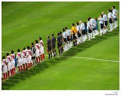 Copa América_3