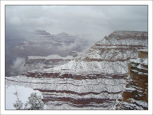 arizona- grand canyon 1