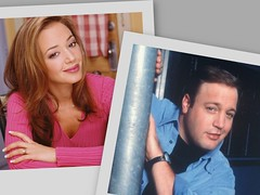 King of Queens (stephan_b4) Tags: smallville ich charmed knut monrose