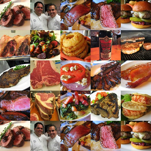 porterhouse-collage