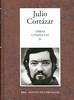 Julio Cort�zar, Obras Completas