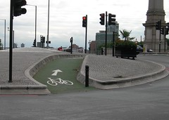 mad_cycle_lane