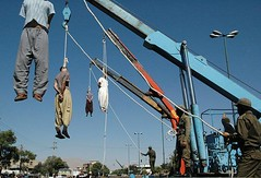 (jemakaran- ) Tags: iran islam evil devil iranian tehran  islami mullah irani  molla     mulla   akhond akhoond sheytan