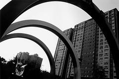 46-板橋公園-2006