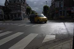 Bergweg Rotterdam