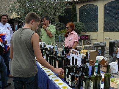 dégustation d'huiles d'olive.jpg