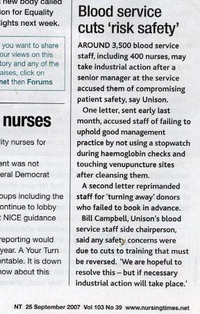 nursingtimes