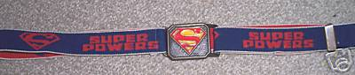 superman_sp_belt
