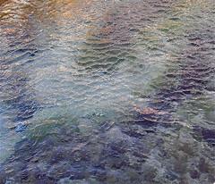 Mar Mediterrneo (elburbublog) Tags: sea mer color colour beach eau colours couleurs colores naturism beaches almeria couleur cala mediterrneo nudismo naturismo nudism naturisme mediterrane nudisme elplayazo elplayazoderodalquilar