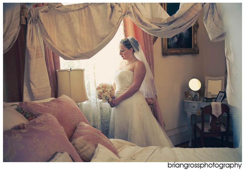 brian_gross_photography bay_area_wedding_photographer Jefferson_street_mansion 2010 (55)
