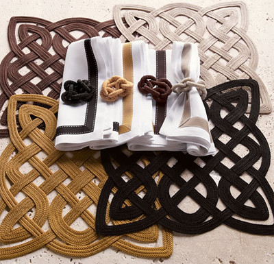 neiman-marcus-table-accessories