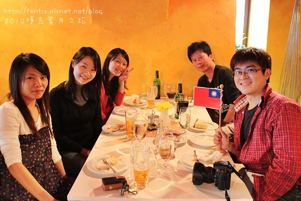 day2帖契午餐12