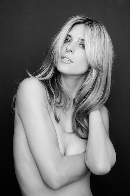 photo photo - Amanda by Derek Wood