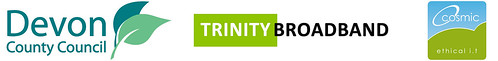 banner_Rousdon_logos_incl_Trinity_BBand