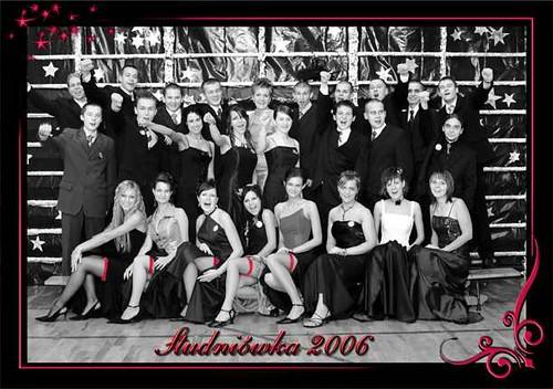 agrupoew2006loIMG_3461