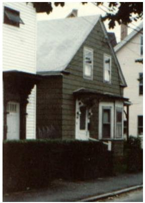 7 Franklin Street, Woburn, MA