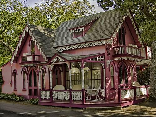 Cottage-9