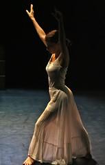 dance theatre (eatro danza)