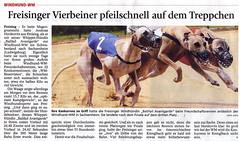 Münchner Merkur 02 15062007