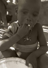 himba257.jpg (rdflloyd) Tags: africa namibia himba