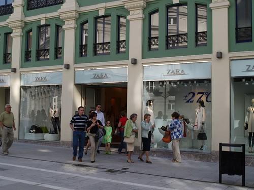 Tiendas del grupo Inditex - Page 12 - SkyscraperCity 1ada42d8452