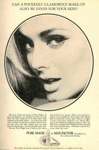 pure magic - photoplay_april64-0006