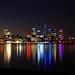 Perth 2007
