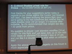 James Paul Gee - slides - shadowpriest